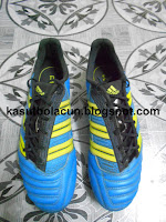 http://kasutbolacun.blogspot.com/2015/06/adidas-adipower-predator-sg.html