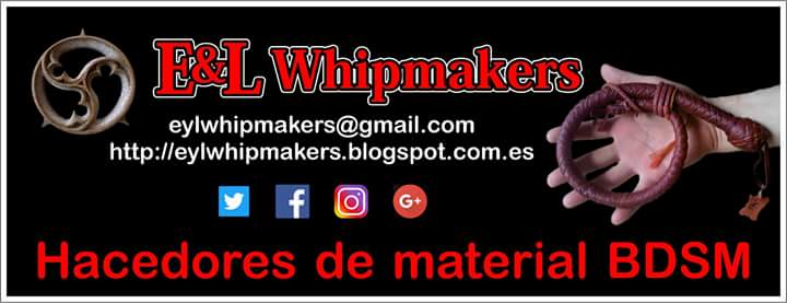 E&L Whipmakers