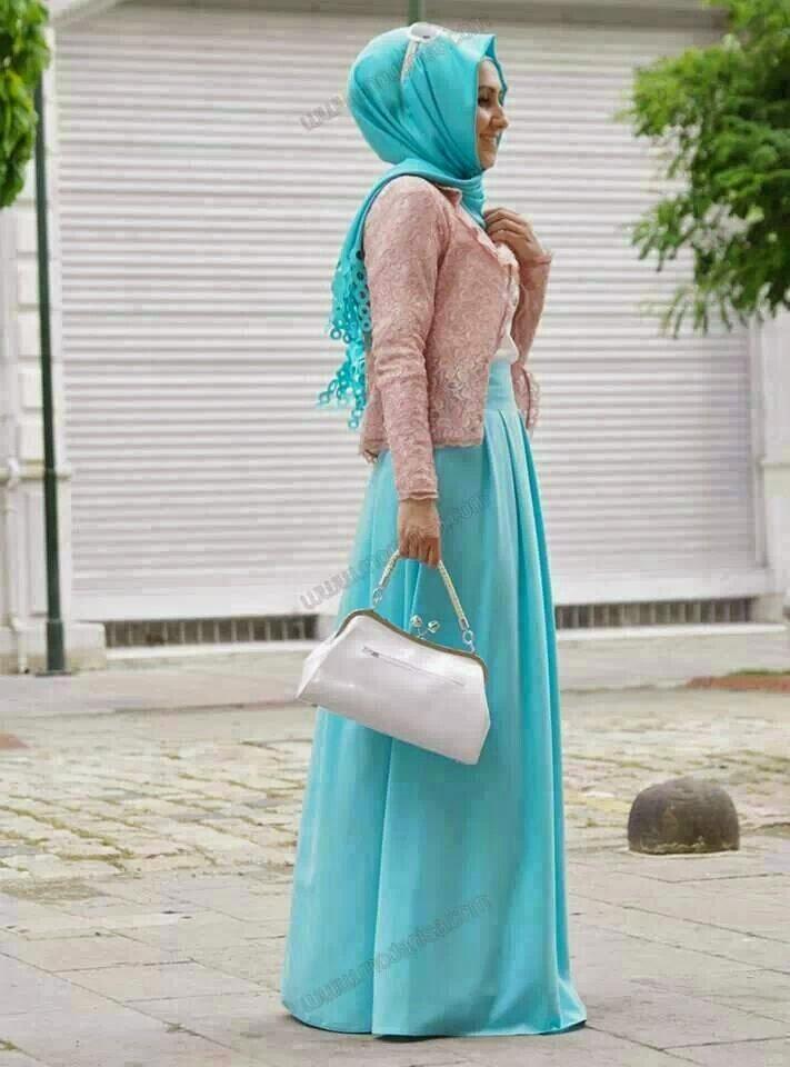 hijab-turk-2015-image
