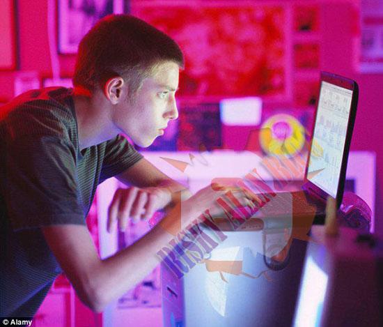 Oxbow Academy, Inilah Sekolah Khusus Bagi Remaja Yang Kecanduan Pornografi [ www.BlogApaAja.com ]