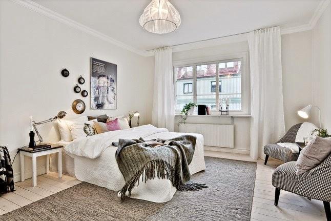 inspiracion-deco-piso-diseno-nordico-low-cost-mobiliario-diseno-escandinavo-scandinavian-style