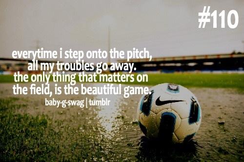 Free Wallpaper Dekstop: Soccer quote, soccer quotes