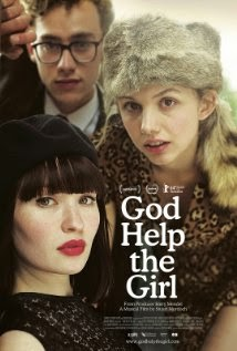God Help The Girl – Legendado