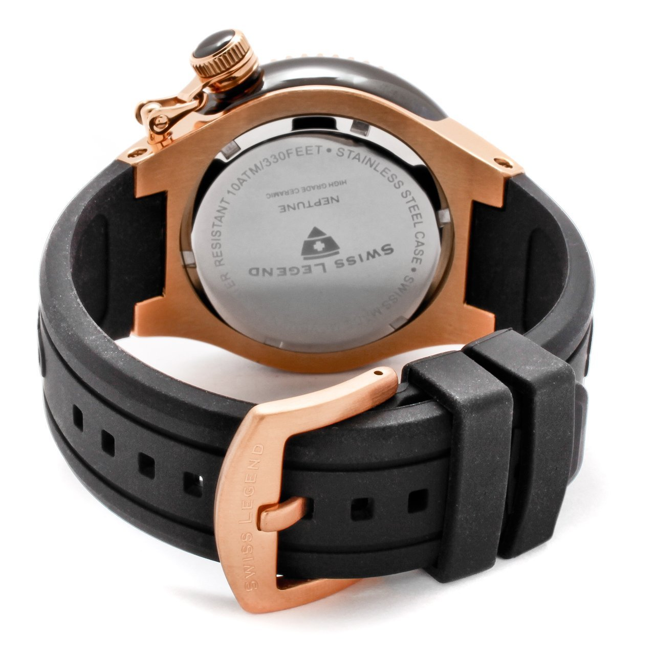 Swiss made watches brands for Swiss made watches