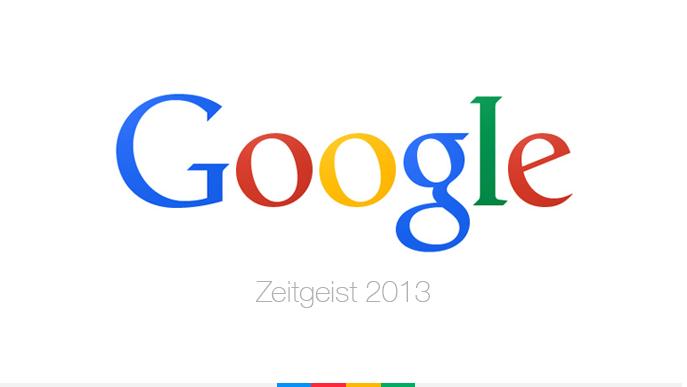 Google'da En Çok Ne Aradık ?