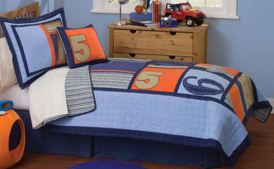 tempat tidur boy auto design tech