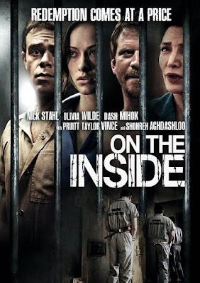 In NorthWood (On The Inside) (Folie Meurtrière) en streaming