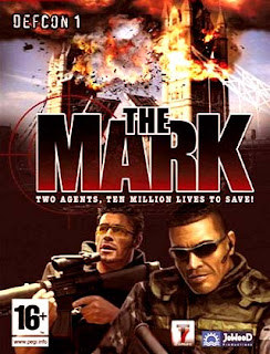 IGI 4 The Mark Game Full Version Free Download