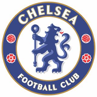 chelsea logo terbaru, chelsea logo black, chelsea logo 2013, chelsea logo 3d, chelsea logo wallpaper 2013, chelsea logo gif