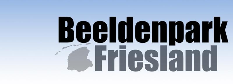 Beeldenpark Friesland