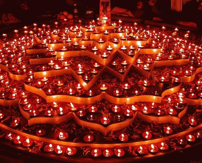 India Celebrations And Festivals Festivals Outside India