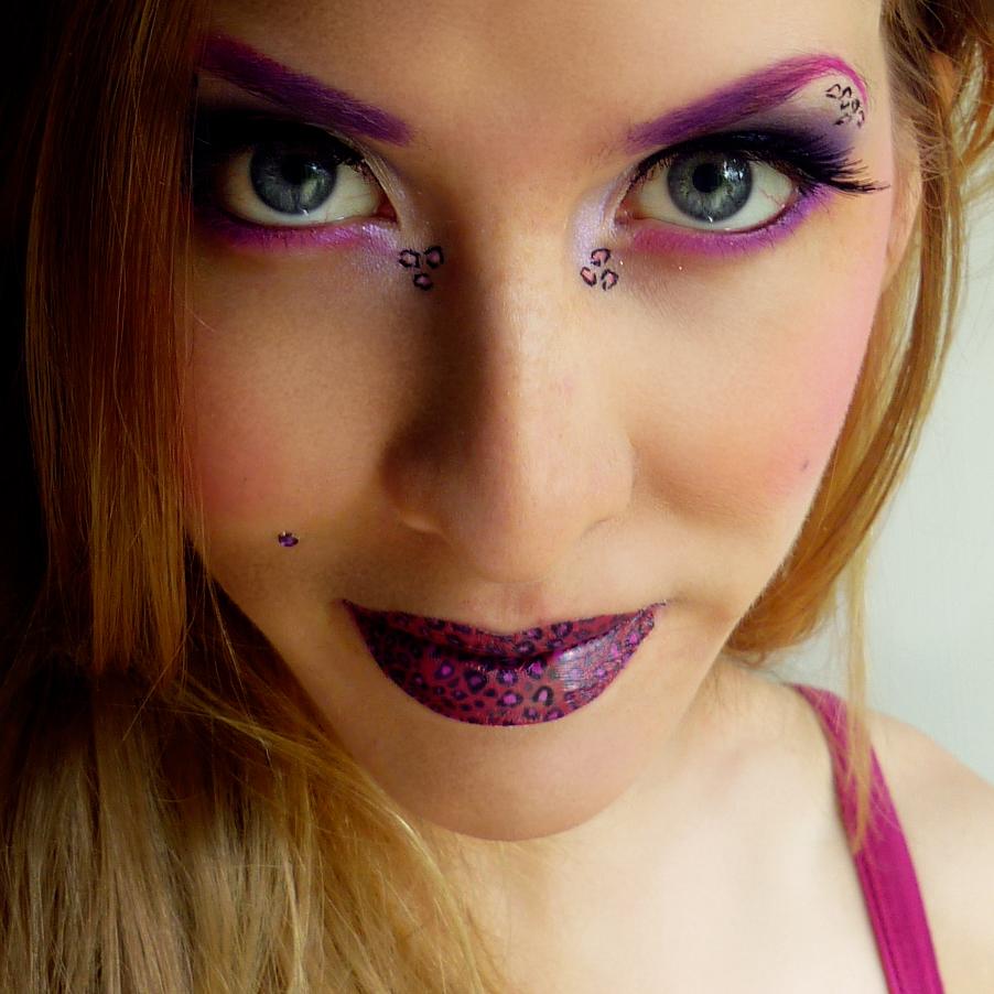 violent lips sephora