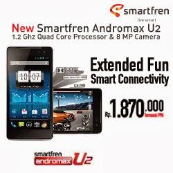 www.smartfren.com/ina/home