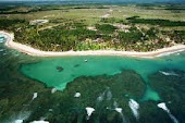 TAIPU DE FORA BAHIA