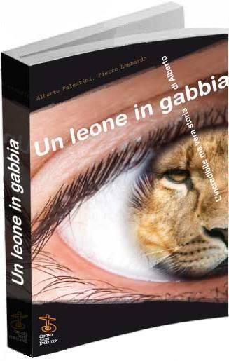 «Vorrei scrivere anch'io la mia storia, vivendola» Alberto Palentini - www.pale
