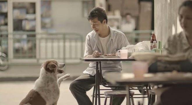 Iklan Ini Menarik 4 Juta Penonton dalam Sepekan