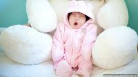 Cute babies4