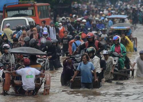 Banjir 2013_8