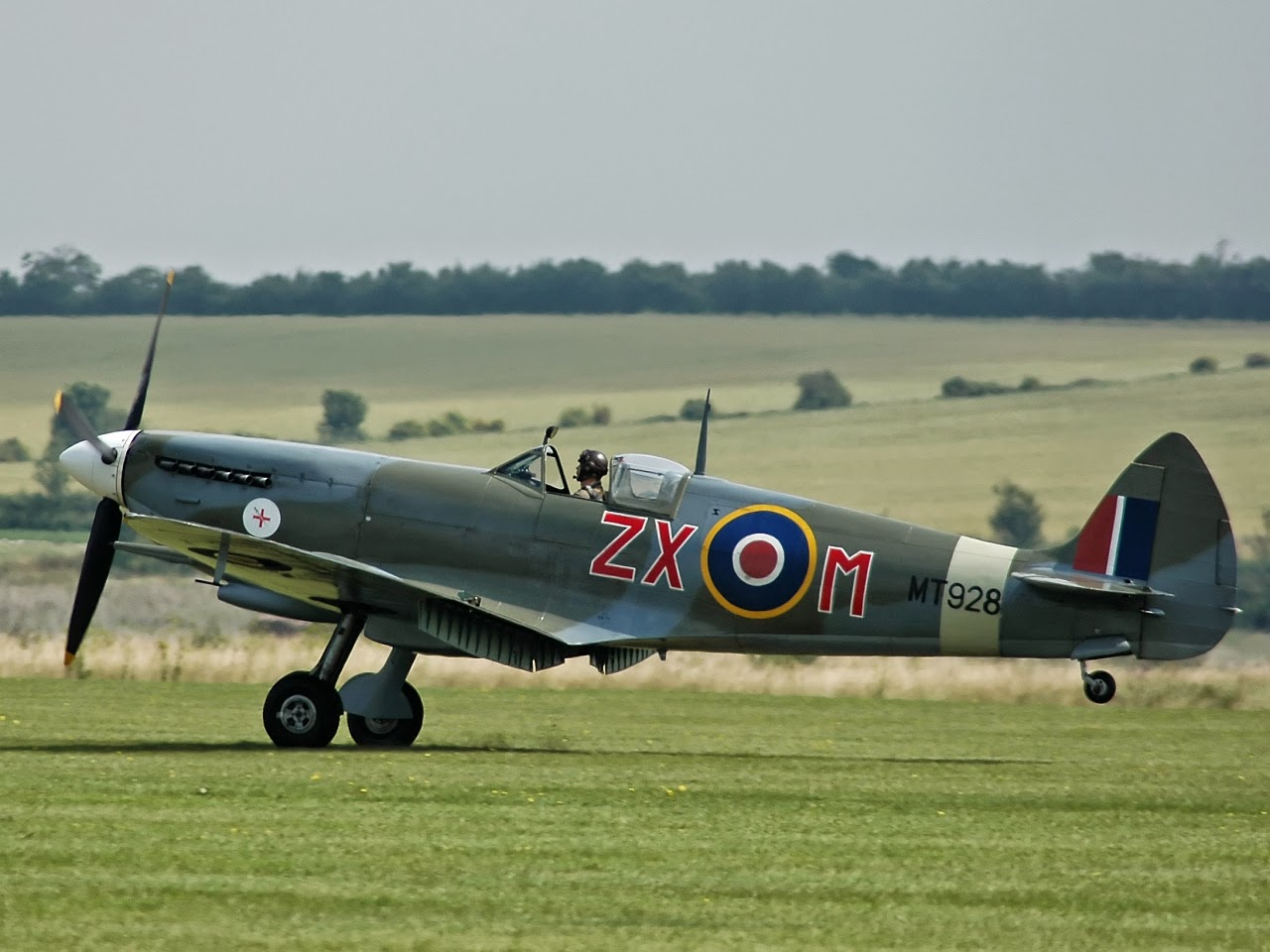 the spitfire facts Read the latest central stories, in facts: the spitfire on itv news, videos, stories and all the latest central news.