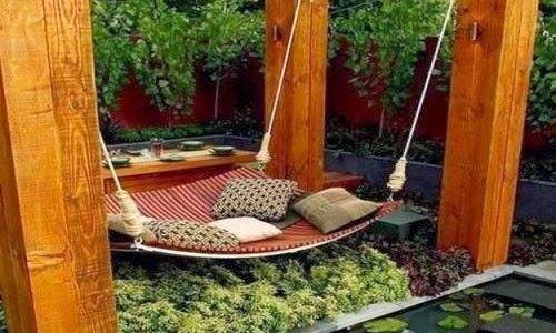 muebles-para-patios-y-jardines
