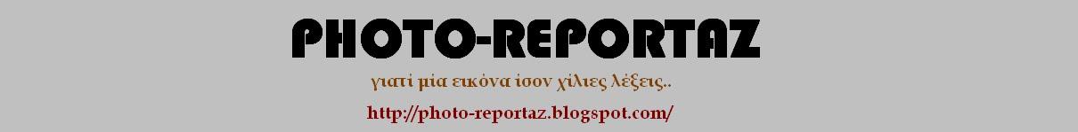 PHOTO-REPORTAZ