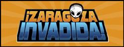 ¡Zaragoza Invadida! (Android)