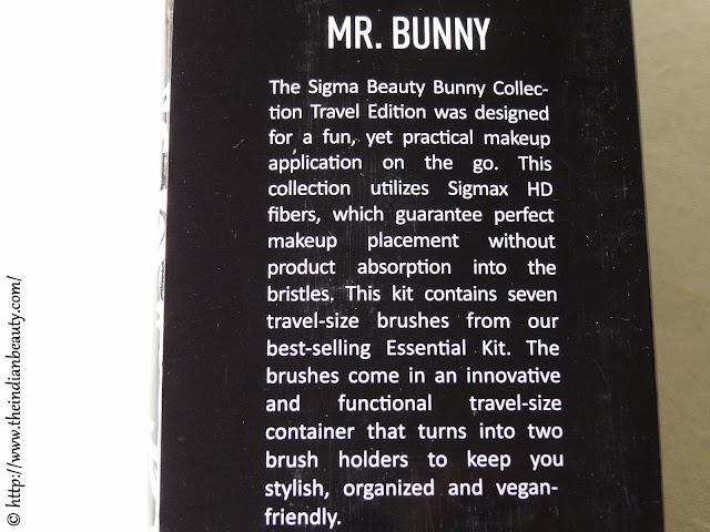 sigma mr bunny travel kit (1)