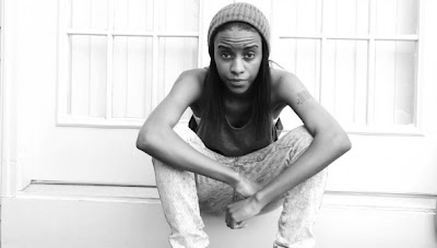 "ANGEL HAZE ""ECHELON"" (IT'S MY WAY)"