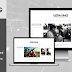 Ultra Mag WordPress Theme