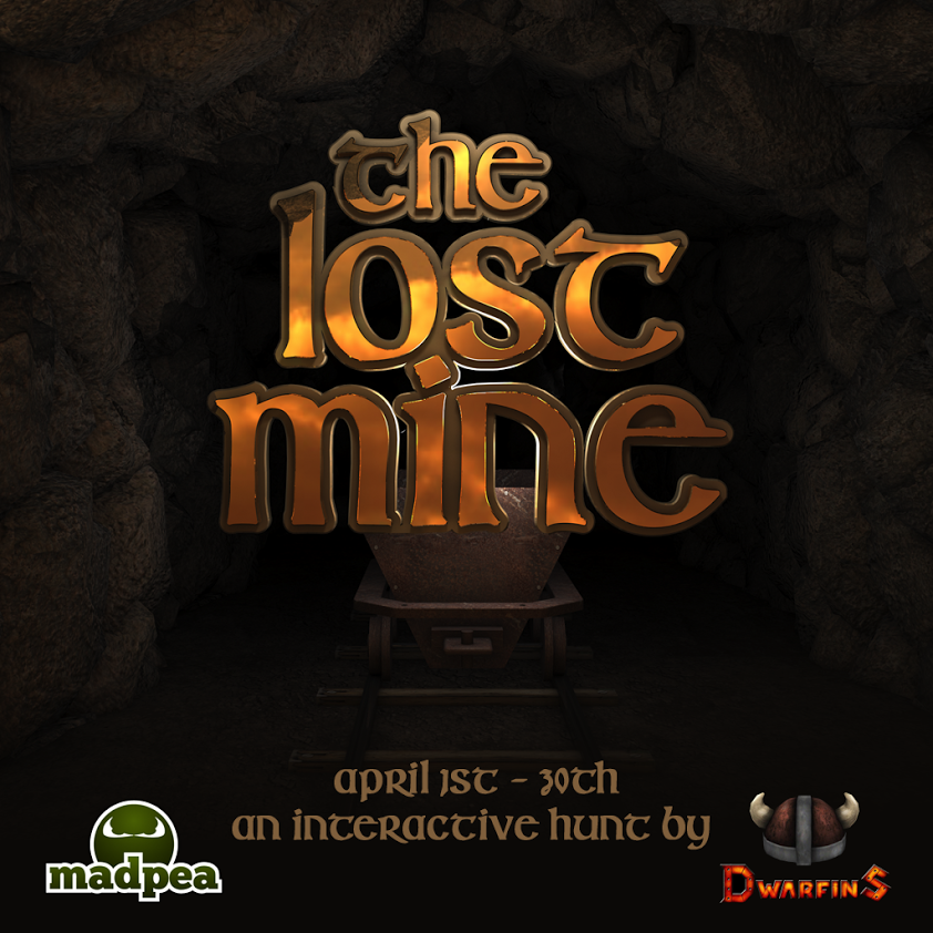 http://madpea.blogspot.hu/2014/04/the-lost-mine-hunt-how-to-play.html
