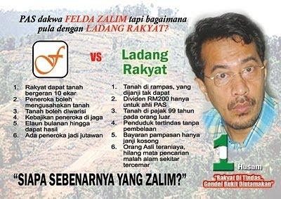 Slogan+Felda+Vs+Ladang+Rakyat.jpg (400×283)