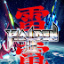 free download raiden iii pc games