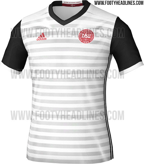 denmark-euro-2016-away-kit-2.jpg