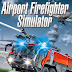 Download Airport Firefighters Highly Compressed Cracked PC Game