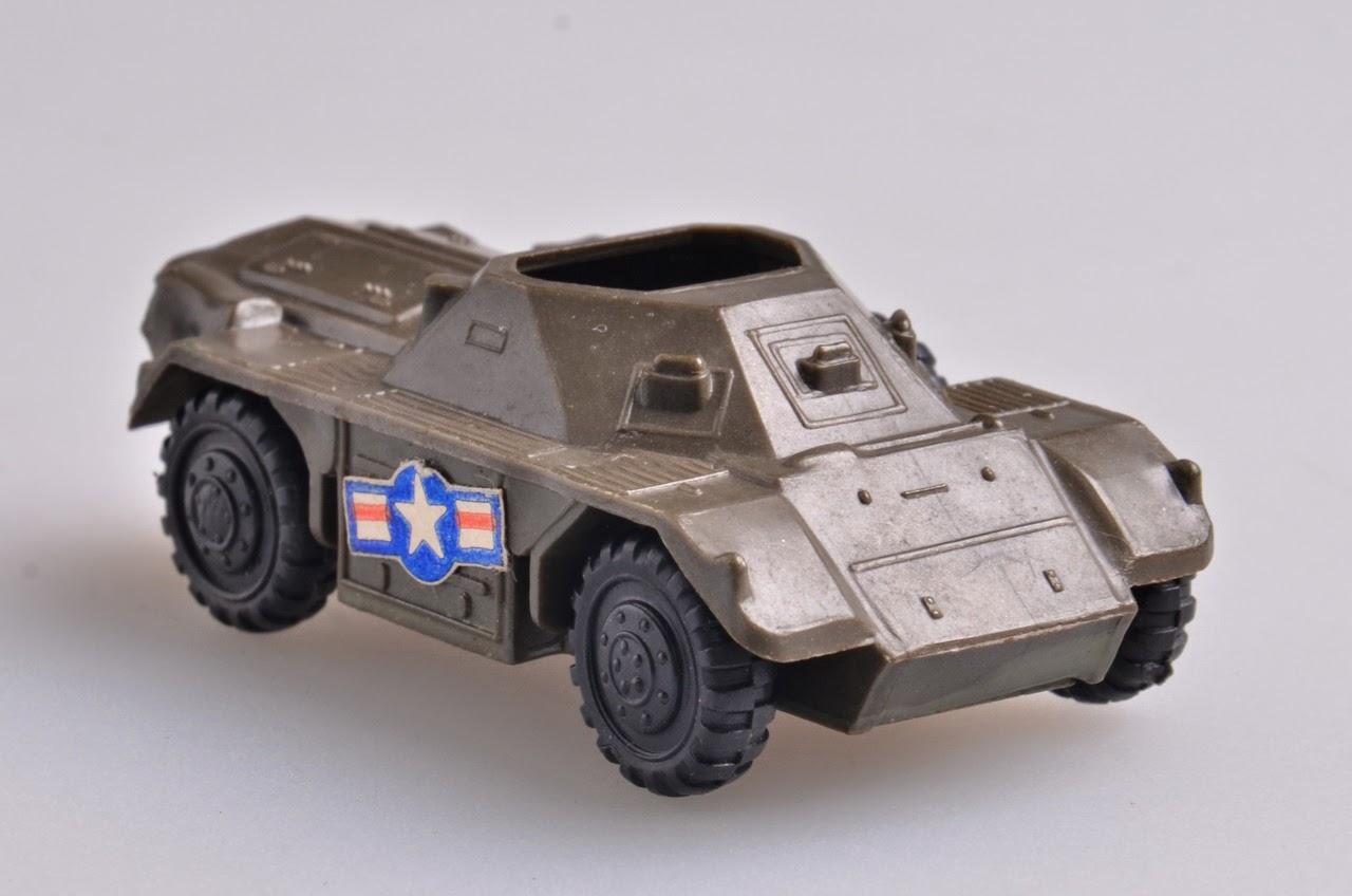 2014 Matchbox Car.html | Autos Weblog
