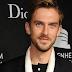 Atualizado: Dan Stevens irá interpretar a Fera na adaptação de A Bela e a Fera