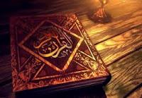 Puisi Terbaik Islami