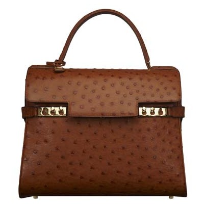 Glam outfitters take a look delvaux for Nicchia sinonimo