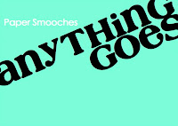 http://papersmoochessparks.blogspot.com/2014/11/november-30-december-6-anything-goes.html