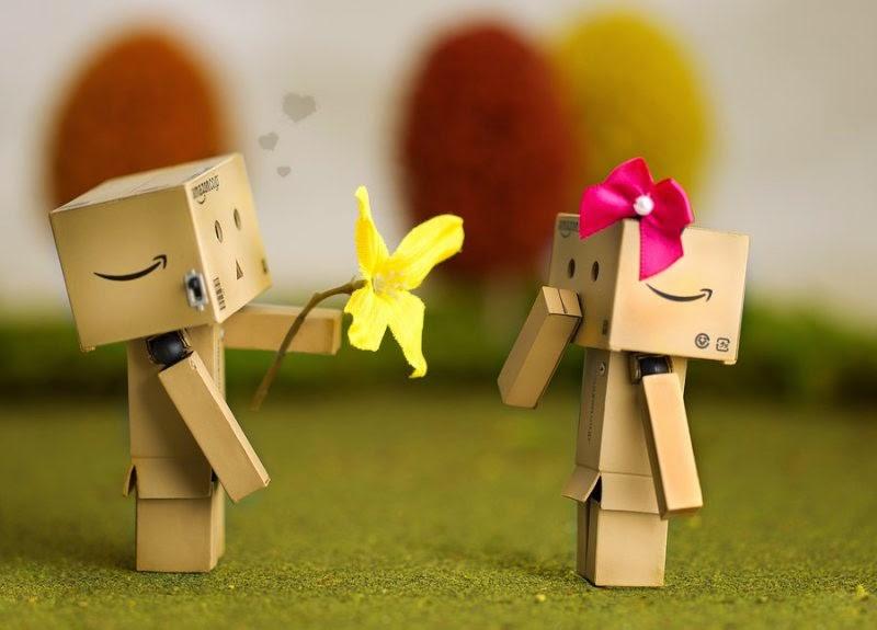 http://onlyalivewithyou.blogspot.com/2014/11/kata-kata-cinta-romantis-bijak-puitis.html
