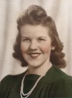 Phyllis G. Cooke 1922-2007
