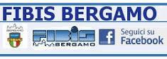 FIBIS  BERGAMO