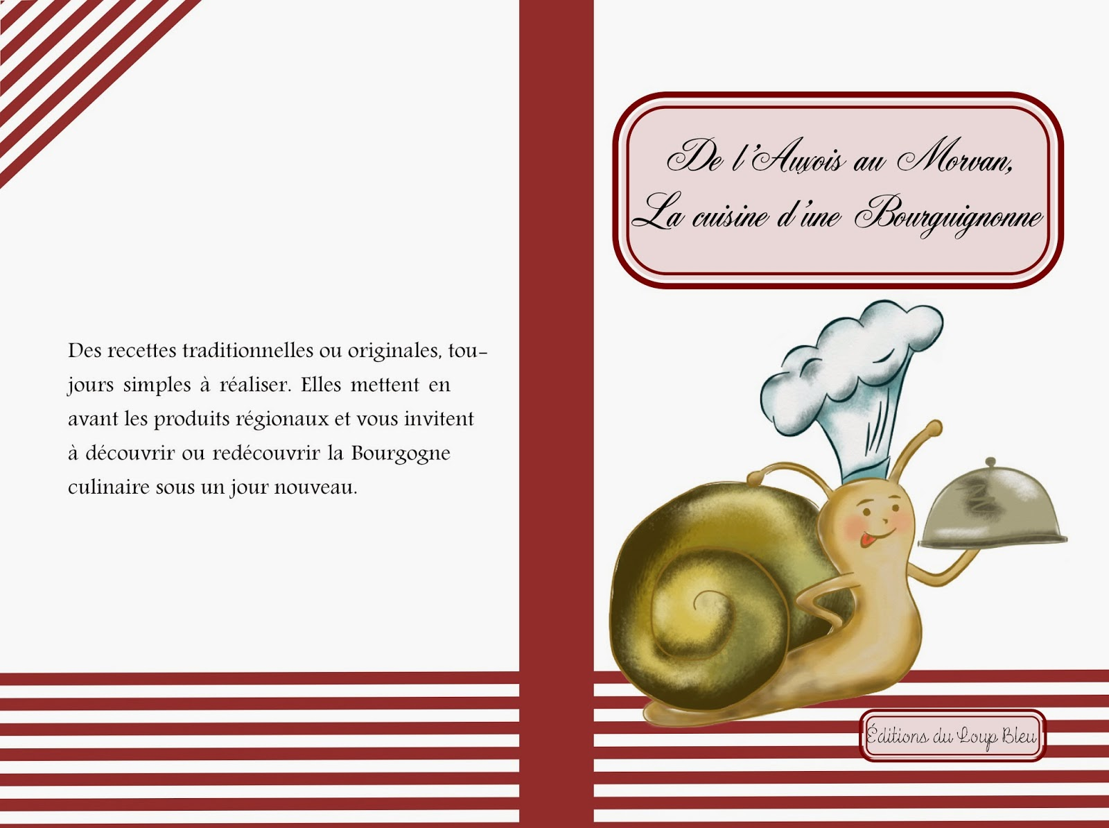 http://www.amazon.fr/lAuxois-Morvan-cuisine-dune-Bourguignonne/dp/B00K7ZSPTQ/ref=sr_1_1?ie=UTF8&qid=1404420832&sr=8-1&keywords=B00K7ZSPTQ