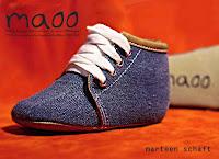 Boots - Marteen Schaft | Sepatu Bayi Perempuan, Sepatu Bayi Murah, Jual Sepatu Bayi, Sepatu Bayi Lucu