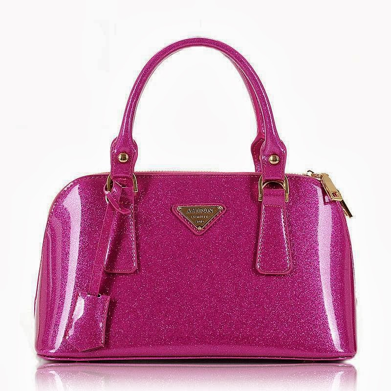 Beautiful Hand Bags For Girls Fashionate Trends