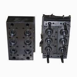 http://www.preform-mold.com/preform-mold-maker.htm