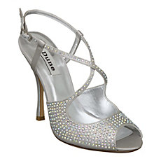 Stylish High heel Sandals for Ladies