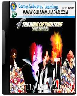 The King of Fighters Forever Free Download PC game Full Version,The King of Fighters Forever Free Download PC game Full Version,The King of Fighters Forever Free Download PC game Full Version,The King of Fighters Forever Free Download PC game Full Version,The King of Fighters Forever Free Download PC game Full Version