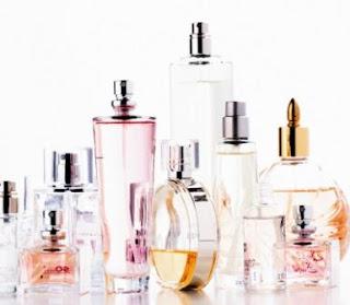parfum-identik-kepribadian