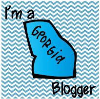 Georgia Blogger